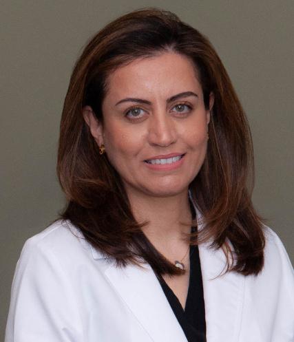 Dr-Teba-Rashid-DDS
