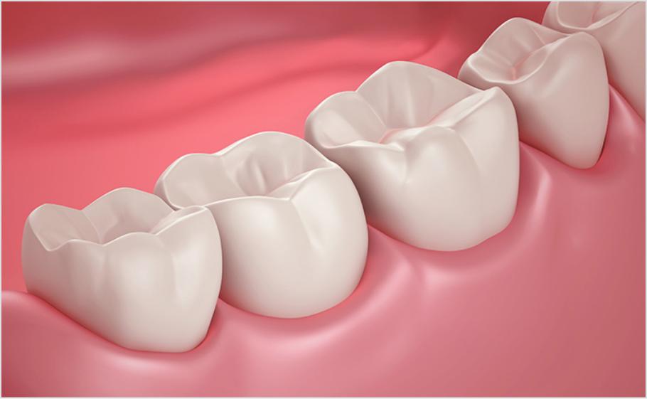Minimize-Your-Oral-Cancer-Risk