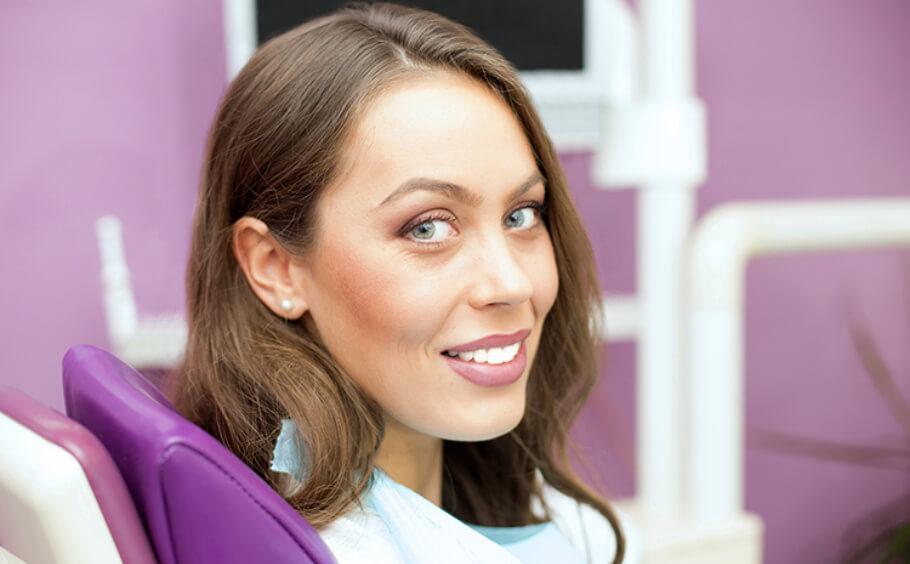 Saving-Hopeless-Teeth