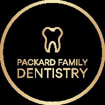 packard-family-dentistry-header-logo